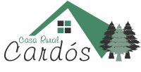 Casa Rural Cardós